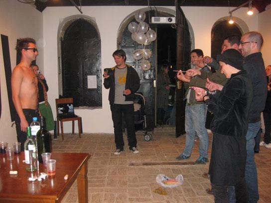 Reflektime të reja mbi Ballkanin e vjetër