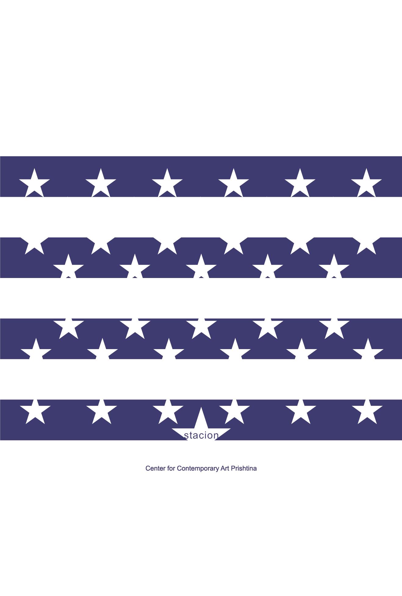 Deklarata e Jurisë